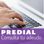 webconsultapredial